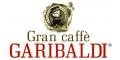 GARIBALDI Caffe