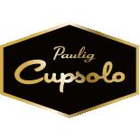 PAULIG Cupsolo tüüp