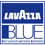 LAVAZZA Blue tüüp