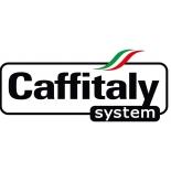 CAFFITALY tüüp (Cafissimo)