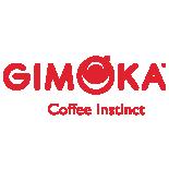 GIMOKA A Modo Mio
