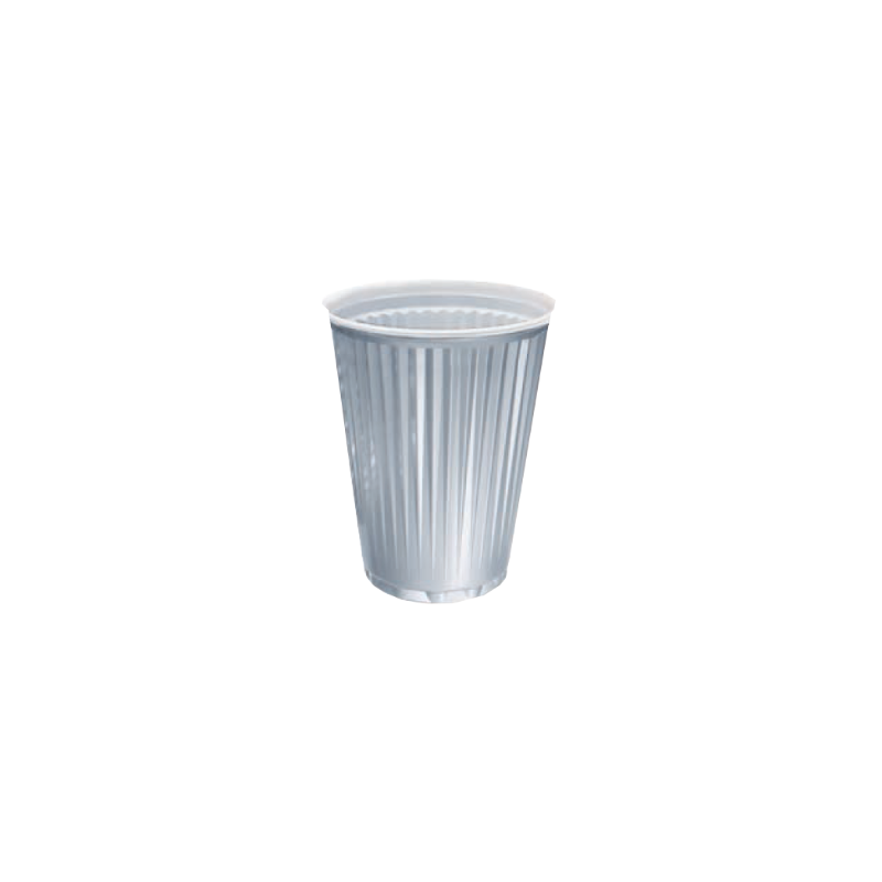 Automaaditopsid (plastik 180 ml)  3000 tk