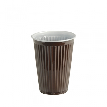 100-Thermo-vending-cups-PS-0-18-l-7-03-cm-9-cm-brown-white-16139_b_0.JPG