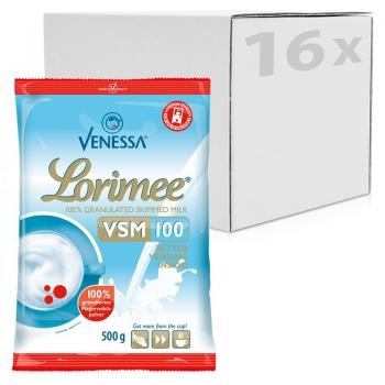 16x_venessa-lorimee-vsm-100-magermilchpulver-500g_1.jpg