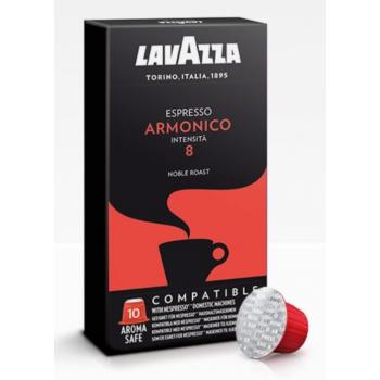 Armonico - Nespresso.png