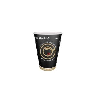 CoffeetogoIntercups150mlPappbecherfrAutomaten.jpg