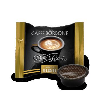 Don-Carlo-oro-500x400.png