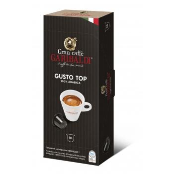 Garibaldi_GustoTop Nespresso.jpg