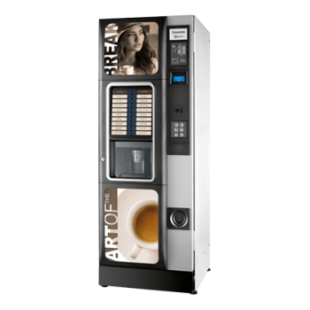 Vending_machine_coffee_dispenser_Concerto_Necta.png