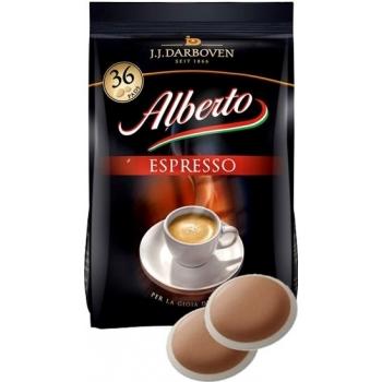 alberto_espresso36_pad_125.jpg
