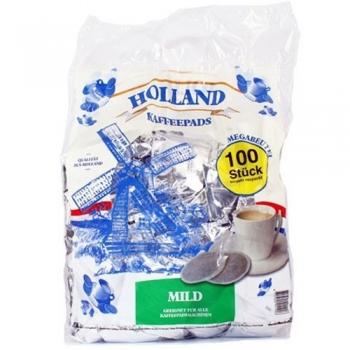 holland_pads_mild.jpg