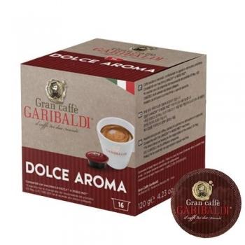 lavazza-gran-caffe-garibaldi-dolce-aroma-001_1.jpg