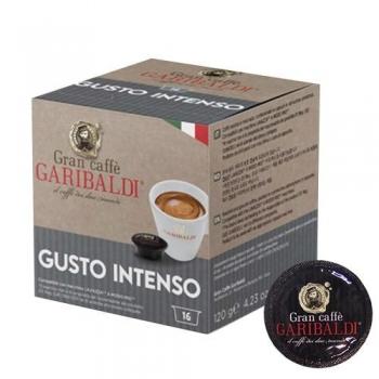 lavazza-gran-caffe-garibaldi-gusto-intenso-001_2.jpg
