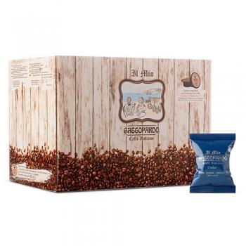 0000346_100-capsule-dakar-caffe-gattopardo-toda-compatibili-lavazza-a-modo-mio.jpeg
