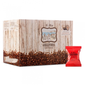 0000352_100-capsule-ricco-caffe-gattopardo-toda-compatibili-lavazza-a-modo-mio.jpeg