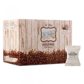 0000355_100-capsule-special-caffe-gattopardo-toda-compatibili-lavazza-a-modo-mio.jpeg