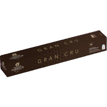 GranCru.png