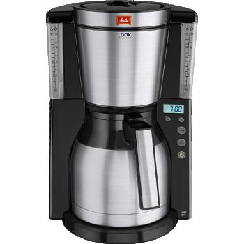 Kaffeemaschine-Melitta-Look_Therm_Timer-schwarz-6738044-.png