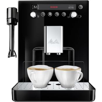 Kaffeevollautomat-Melitta-Bistro-schwarz-6613822-.png