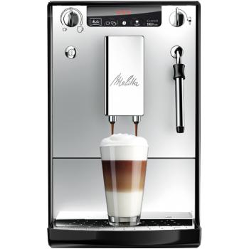 Kaffeevollautomat-Melitta-Solo-Milk-schwarz-silber-6613204-.png
