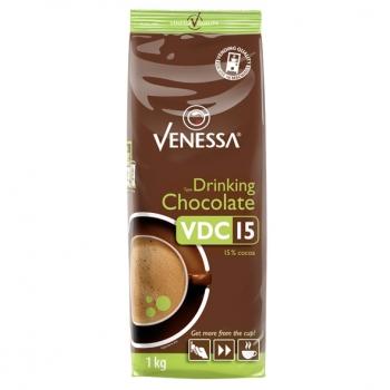VENESSA VDC 15 - Trinkschokolade 1kg - 400335.jpg