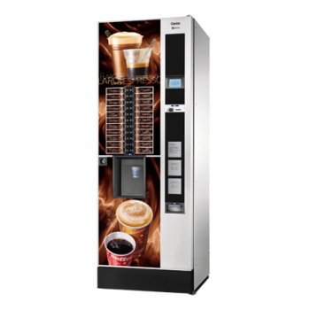 Vending_Machine_Necta_Canto_Plus_Espresso_Dual_Cup.png