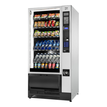 Vending_machine_Tango_Necta_snack_food_dispenser.png
