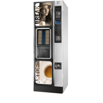 Vending_machine_coffee_dispenser_Opera_Necta.png