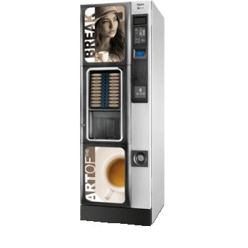 Vending_machine_coffee_dispenser_Opera_Necta.png