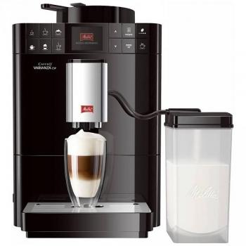 melitta-caffeo-varianza-csp-zwart.jpg
