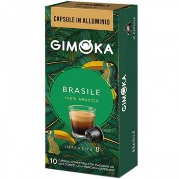 nespresso brasile.jpg