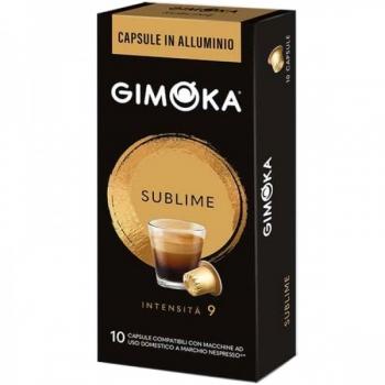 nespresso sublime.jpg