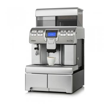 vyr683cafeteiraexpressocafecappuccinophilipssaecoaulikamlbf4625615808072013.jpg