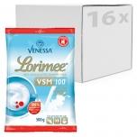 VENESSA Lorimee Granuleeritud 100% piimapulber (500 g) x 16 tk