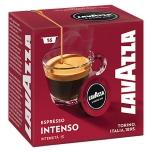 Kohvikapslid Lavazza Modo Mio Espresso Intenso (16 tk) Lavazza A Modo Mio tüüp
