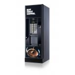 Kohviautomaat SAECO EVO 600