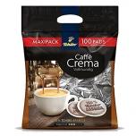 Tchibo Caffè Crema Vollmundig (100 tk)