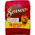 Senseo Classic (48 tk)