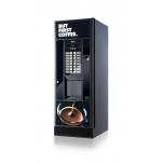 Kohviautomaat SAECO OASI 400
