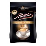 Alberto Caffe Crema (36 tk)