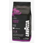 LAVAZZA Gusto Forte oakohv (1 kg)