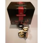 Kohvikapslid COVIM ORA Gold arabica (50 tk) Lavazza A Modo Mio tüüp