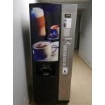 Kohviautomaat Sielaff CVS 500 ES