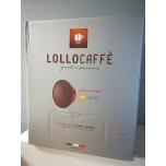 Kohvikapsel Lollo Caffe ORO (100 tk) Lavazza A Modo Mio tüüp