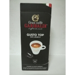 Kohvikapslid GARIBALDI Gusto Top (10 tk) Nespresso tüüp