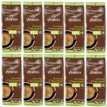 VENESSA Горячий шоколад 15% (1 kg) x 10 tk
