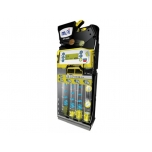 MEI Cashflow MDB/EXE 7900 mündilugeja (euro)