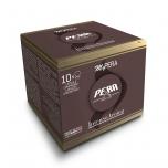 Kohvikapsel Caffe PERA Intenso Aroma (10 tk) Lavazza A Modo Mio tüüp