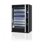 Pudeliautomaat Vendo G-Drink Design DV9 Vertical