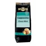 CAPRIMO Choco Mint PIPARMÜNDIcappuccino (1 kg)